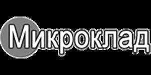 logo-microklad-ru