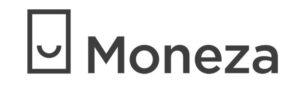 moneza-zaim